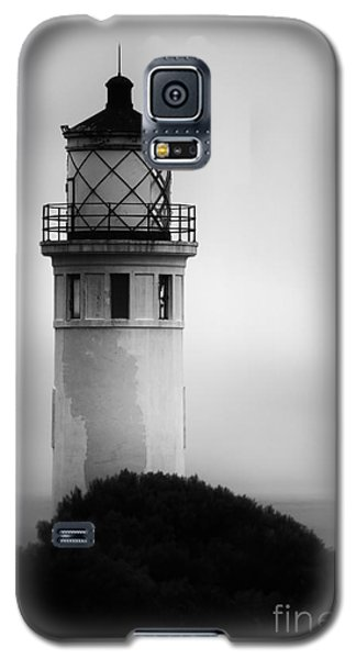 Pointe Vincente Lighthouse Galaxy S5 Case