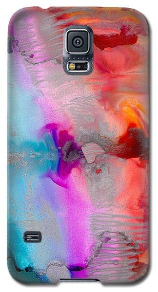 Polar Strength Galaxy S5 Case