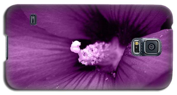 Pollenize Me Galaxy S5 Case