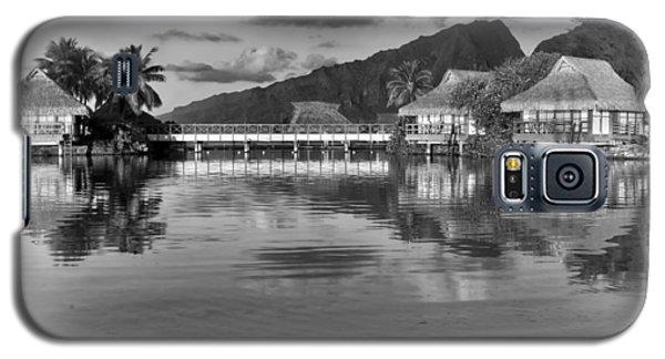 Polynesia Galaxy S5 Case