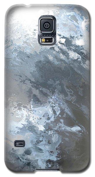 Pompeii Galaxy S5 Case