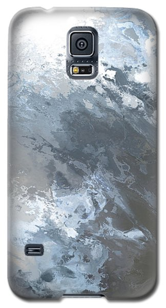 Pompeii Galaxy S5 Case