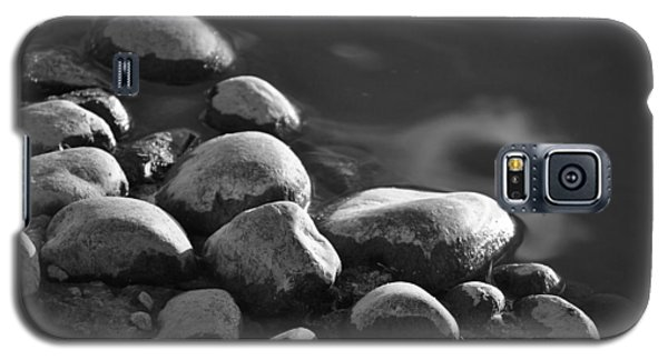 Pond's Edge 2 Galaxy S5 Case