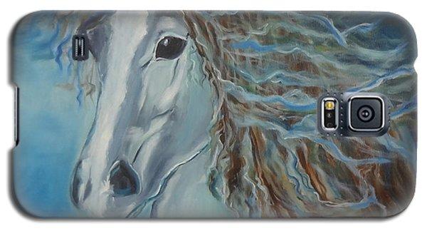 Pony Galaxy S5 Case