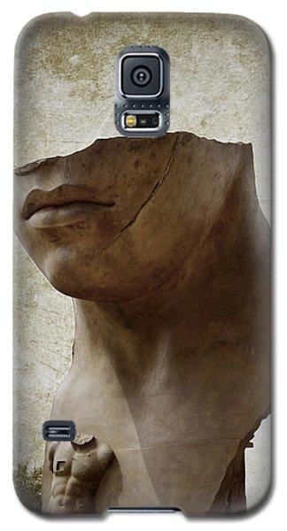 Porta Italica Galaxy S5 Case