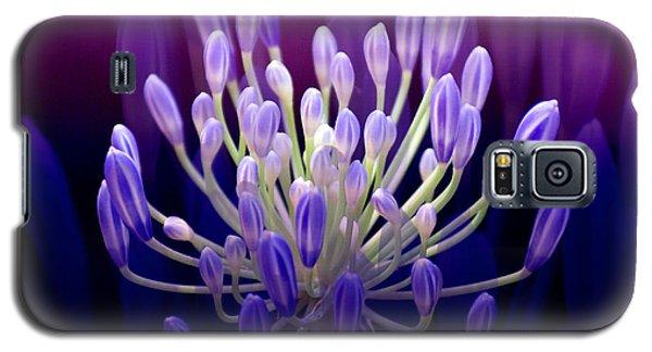 Praise Galaxy S5 Case