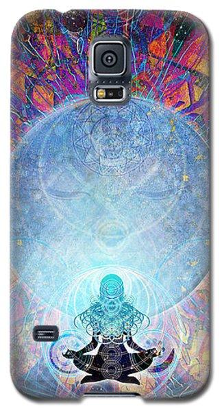 Prana Galaxy S5 Case