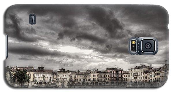 Prato Della Valle Galaxy S5 Case