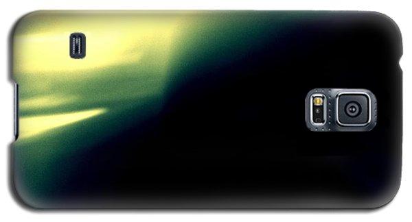 Presence Galaxy S5 Case