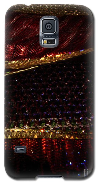 Presently Galaxy S5 Case