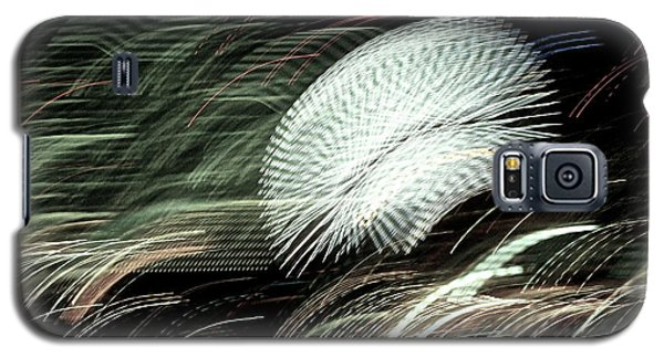 Galaxy S5 Case featuring the photograph Pretty Little Cosmo - 11 by Larry Knipfing