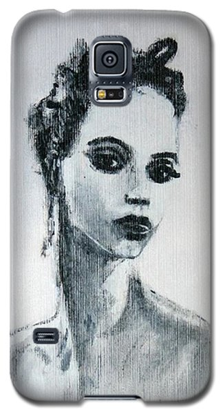Primadonna Galaxy S5 Case