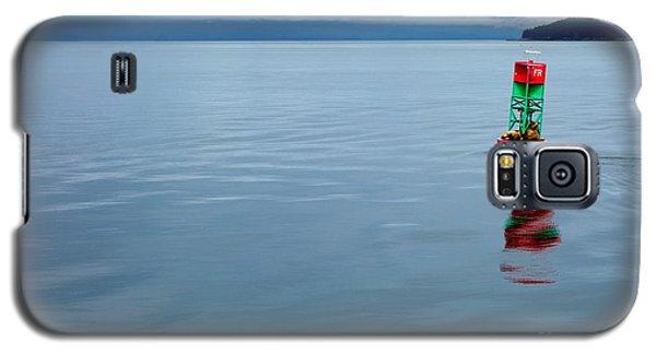 Prime Real Estate  Galaxy S5 Case