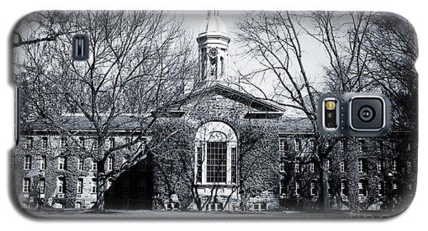 Princeton University Galaxy S5 Case