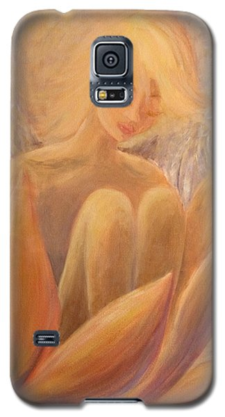 Protection Galaxy S5 Case