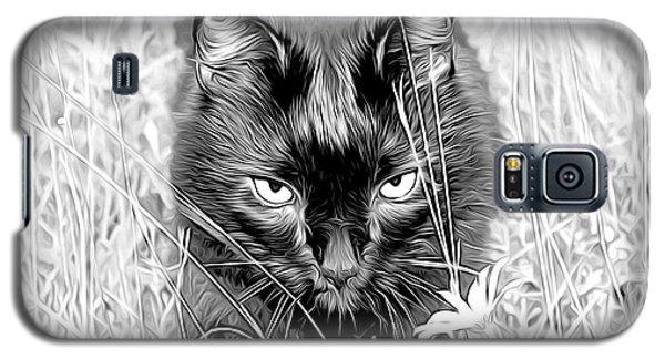 Prowl Galaxy S5 Case