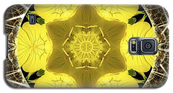 Queen Bee-nectar Of Life Galaxy S5 Case