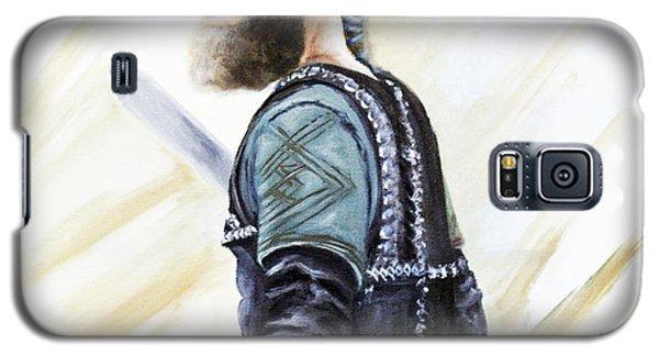 Ragnar Galaxy S5 Case