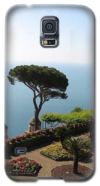 Ravello Galaxy S5 Case