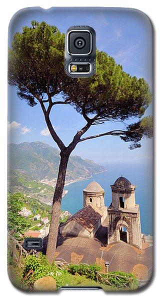 Ravello Pine Galaxy S5 Case