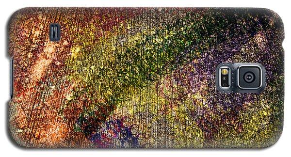 Razzle Dazzle Galaxy S5 Case