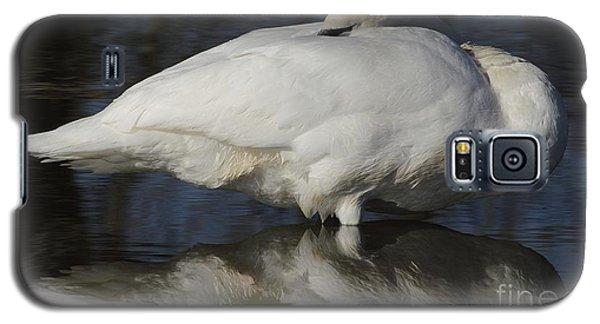 Reflect Galaxy S5 Case