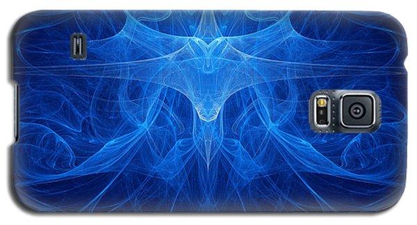 Reflection Galaxy S5 Case by Vitaliy Gladkiy