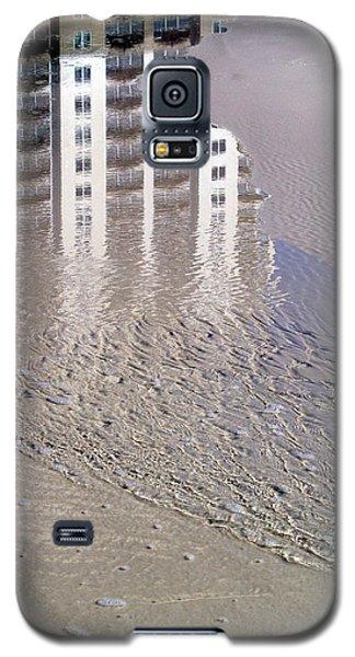 Reflections Galaxy S5 Case by Deborah Hughes