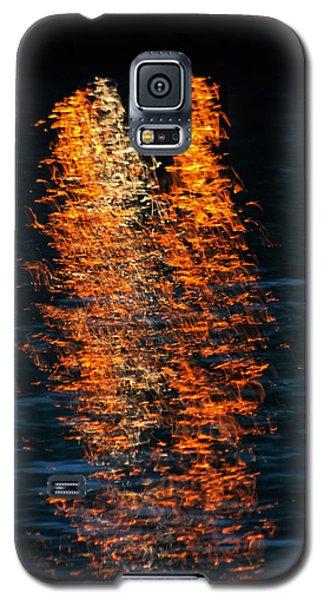 Reflections Galaxy S5 Case by Pamela Walton