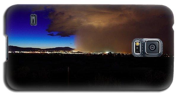 Reno Haboob  Galaxy S5 Case