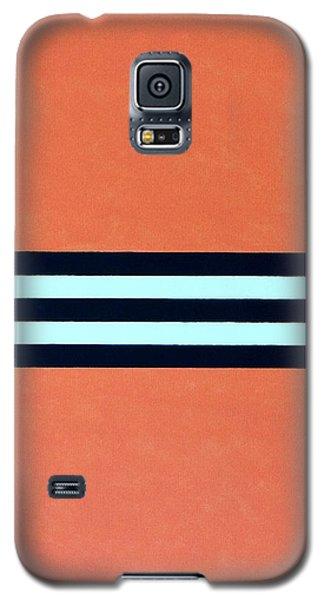 Resolve Galaxy S5 Case