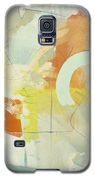 Resonance  C2012 Galaxy S5 Case by Paul Ashby