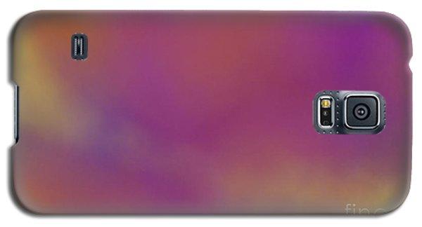 Restful Galaxy S5 Case