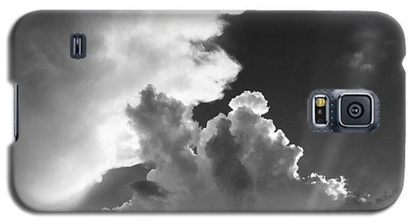 Restless Atmosphere Galaxy S5 Case
