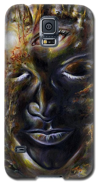 Revelation Galaxy S5 Case