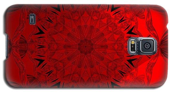 Revival Galaxy S5 Case