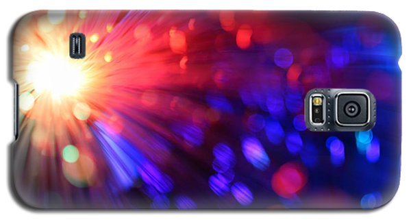 Revolution Galaxy S5 Case