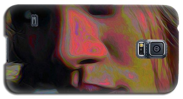 Ri Ri Galaxy S5 Case