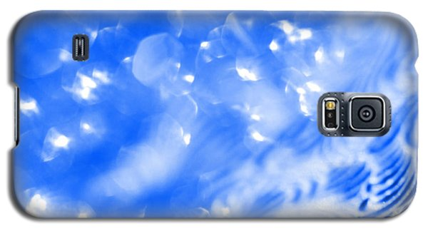 Riders On The Storm Galaxy S5 Case