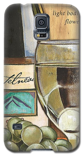 Riesling Galaxy S5 Case