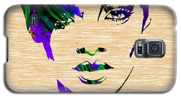 Rihanna Collection Galaxy S5 Case