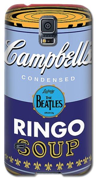 Ringo Galaxy S5 Case