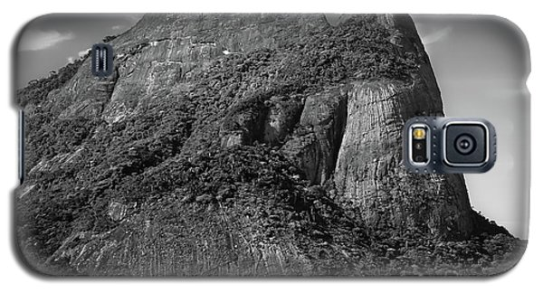 Rio De Janeiro Classic View - Sugar Loaf Galaxy S5 Case