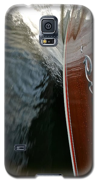 Riva Wake Special Prices Galaxy S5 Case
