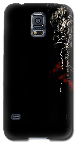 Road Kill Galaxy S5 Case