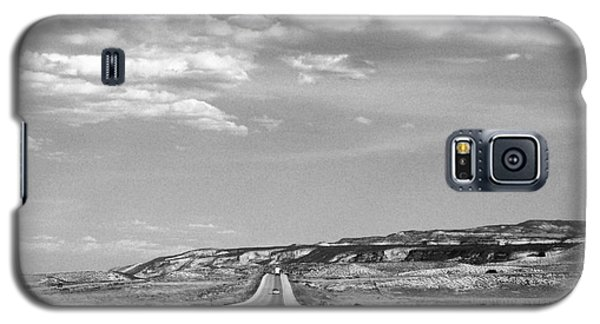Road Trip 1 Galaxy S5 Case