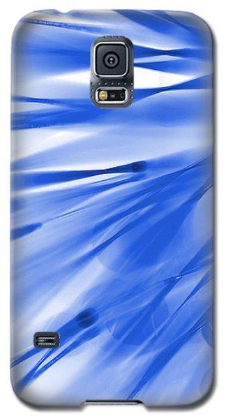 Roadhouse Blues Galaxy S5 Case