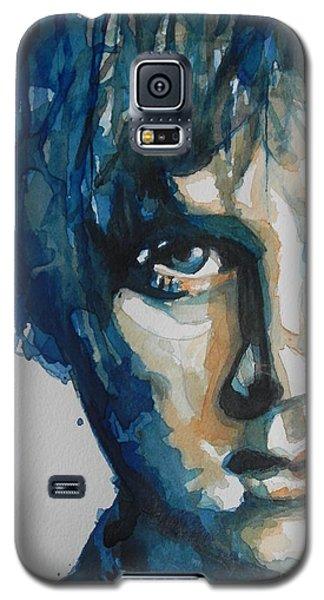 Rob Thomas  Matchbox Twenty Galaxy S5 Case