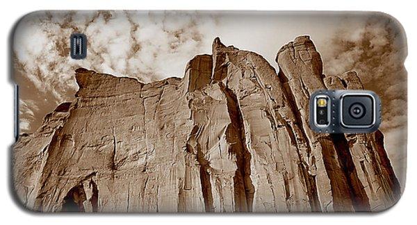 Rock Mound Galaxy S5 Case