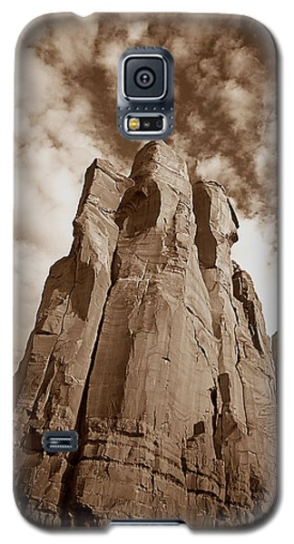 Rock Tower Galaxy S5 Case